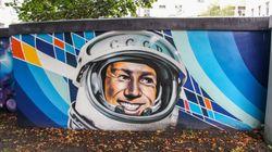 Πέθανε ο πρώτος άνθρωπος που έκανε διαστημικό περίπατο, ο κοσμοναύτης Αλεξέι