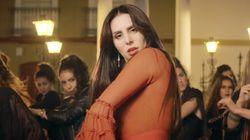 Por qué deberías alegrarte del premio de Mala Rodríguez aunque no la hayas oído en la