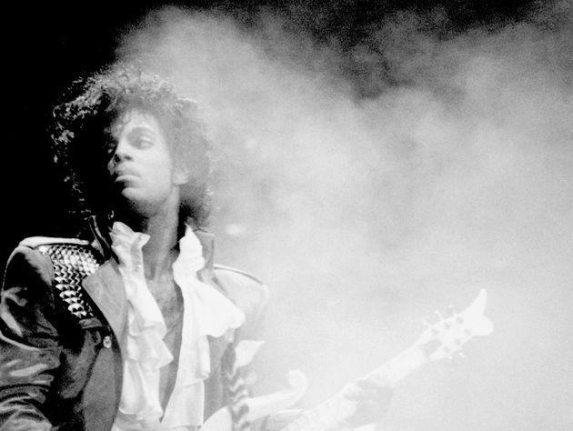 ΗΠΑ: Επίθεση στον Τραμπ από την οικογένεια του Prince για χρήση του «Purple Rain» σε ομιλία