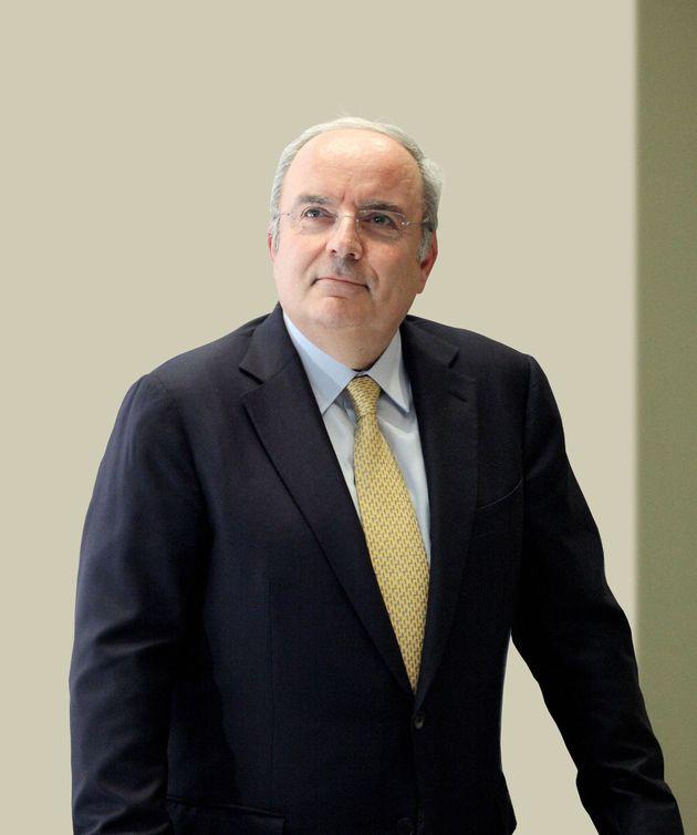 ΤΕΡΝΑ ΕΝΕΡΓΕΙΑΚΗ: Νέες επενδύσεις άνω των € 250 εκατ. στην ελληνική αγορά των