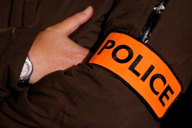 Ces derniers jours, plusieurs commissariats d'Île-de-France ont reçu des appels de menaces,...