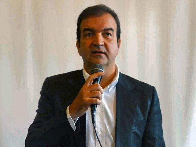 Caos in Calabria. Forza Italia sceglie Occhiuto come candidato ma la Lega non ci