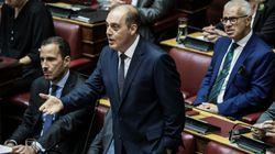 Βελόπουλος: Θεωρώ αυτονόητο πως πρέπει να ψηφίζουν οι