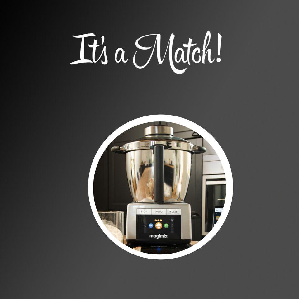 La nouvelle version du Magimix Cook Expert, le Premium +, est-elle faite pour