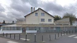 Après l'attaque de la préfecture de Paris, la mosquée de Gonesse se sépare de son