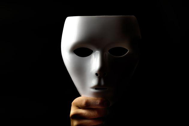 Identità, conflitto e