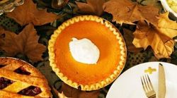 9 Great Ideas For What To Bring To Thanksgiving