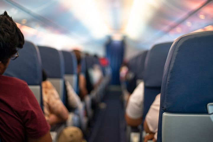 There are ways to make flights more pleasant for yourself, your fellow passengers and the cabin crew.