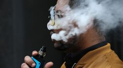 Vaping Health Crisis Grows To 26 Deaths, Nearly 1,300 Cases Of Lung