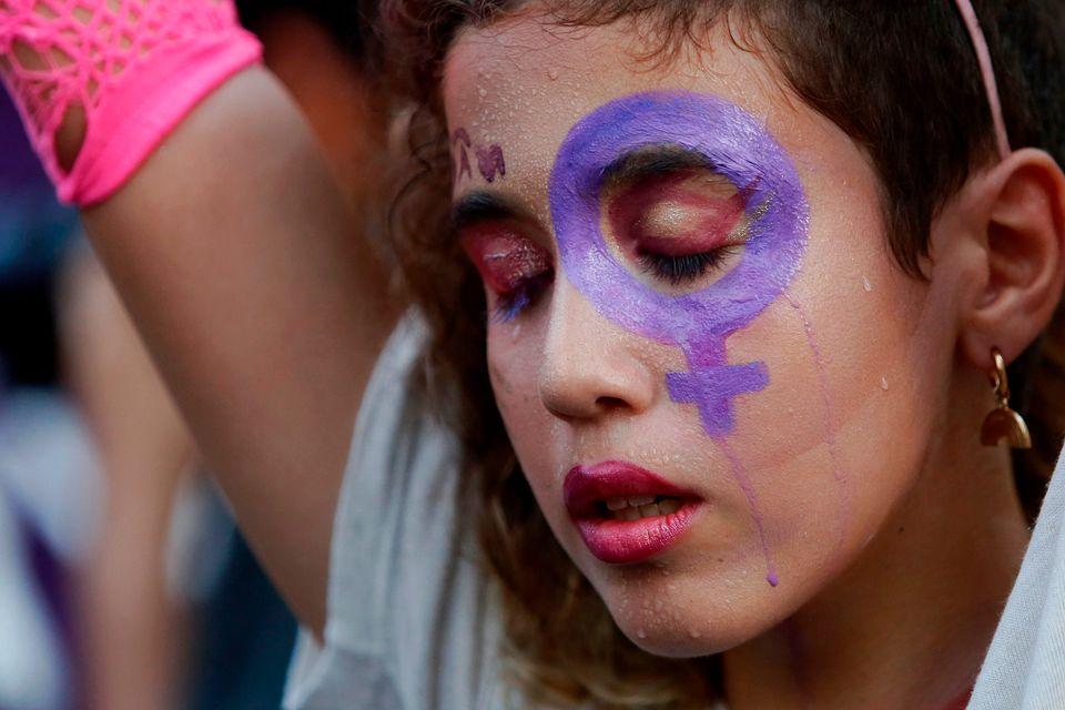 Brasil está na 52ª posição na lista de 192 países que mede a representatividade...