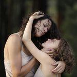 Delicado e atual, drama 'Luna' busca na tragédia feminina um raio de