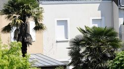 Qu'est devenue la maison de la famille Dupont de Ligonnès à Nantes
