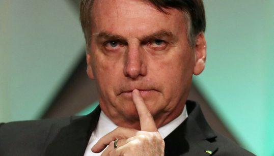 Por que o veto de Bolsonaro ao aviso obrigatório de violência doméstica é considerado