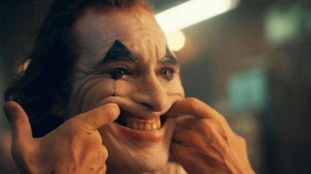 'Joker', ¿una película que promueve la