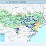 【台風19号】ネットで集める避難や洪水の警戒情報。必ずチェックすべきアカウントやサイトは?