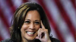 Kamala Harris Annihilates Donald Trump Jr. With Quip About His