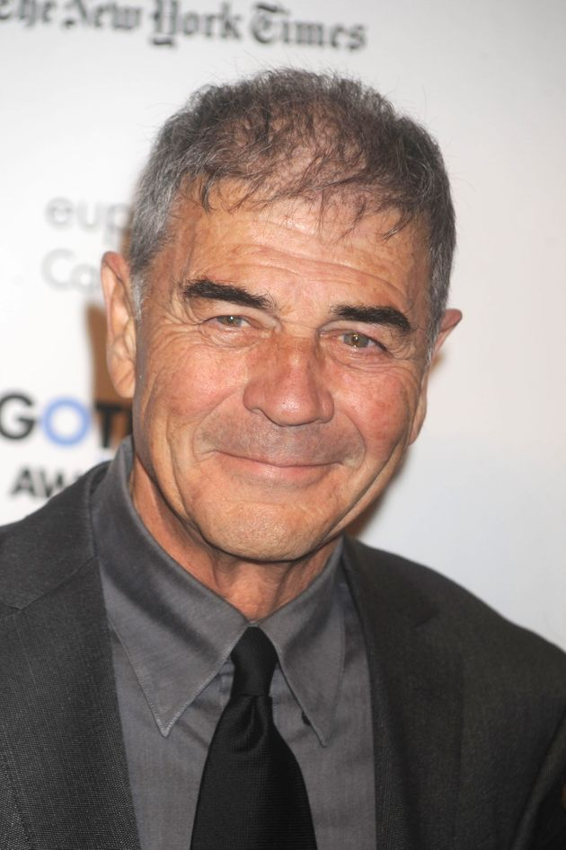 Robert Forster, Breaking Bad Star And Oscar-Nominated Jackie Brown Actor Has Died, Aged 78