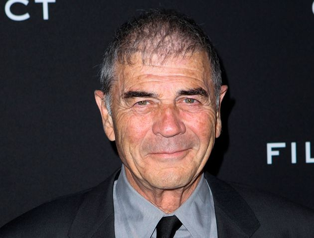 """Addio a Robert Forster, candidato all'Oscar per """"Jackie Brown"""" di"""