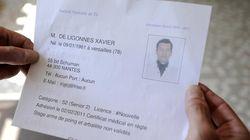 Xavier Dupont de Ligonnès arrêté? Les enquêteurs français ont un