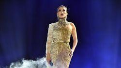 Τζένιφερ Λόπεζ: Η ανάρτηση στο instagram για το νέο τραγούδι