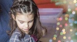 Scienziati creano un farmaco per una sola paziente: Mila, 8 anni, ha una sindrome
