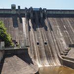 二瀬ダムは緊急放流を回避。川俣ダムは確認中。利根川系の草木ダムは11時からの予定(台風19号)【UPDATE】