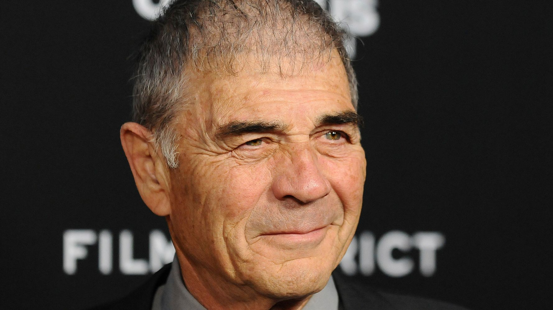 Robert Forster, Star Of 'Jackie Brown,' Dead At 78