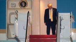 L'America è spaccata, impeachment sempre più
