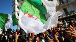 Une Algérie nouvelle émerge et attend une offre politique