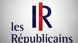 Un sénateur claque la porte des Républicains juste avant l'élection du