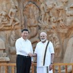 Optics Were Great, But What Did PM Modi-Xi Jinping Discuss During