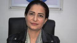Νεκρή σε ενέδρα η αρχηγός κουρδικού πολιτικού κόμματος σύμφωνα με αραβικά