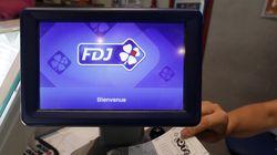 Toutes les actions FDJ réservées aux particuliers ont trouvé