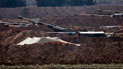Bloomberg: Πιθανό εμπάργκο όπλων από την ΕΕ στην Τουρκία λόγω της εισβολής στη