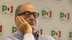 Bettini, Pd:
