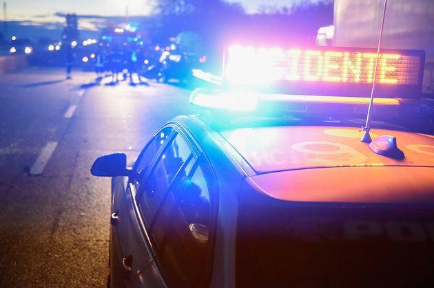 Nel 2018, sulle strade italiane, si sono registrati 172.553 incidenti con lesioni a persone, che hanno...