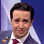 Lin-Manuel Miranda, Woody Harrelson In 'SNL' Cold Open Mocking Democratic Town