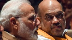 Amit Shah's Latest Speech Lays Bare Modi Govt's Doublespeak On RTI