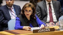 À l'ONU, la Jordanie réitère son soutien à l'initiative marocaine sur le
