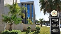 La DGAPR dément les rumeurs de débordements lors des fouilles de détenus du Hirak à la prison de