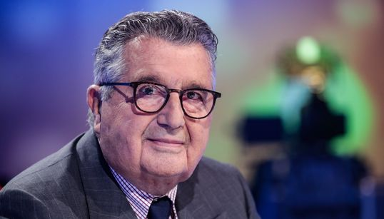 """Carlo De Benedetti ha presentato un'offerta per l'acquisto del 29,9% di Gedi. """"Voglio rilanciare il Gruppo"""". Cir rifiuta"""