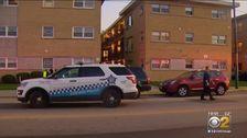 Pria Melepaskan Tembakan Di Chicago Kompleks Apartemen, Menewaskan 4 Tetangga: Polisi