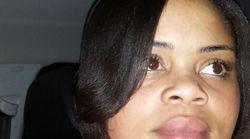 Τέξας: Μαύρη γυναίκα νεκρή από αστυνομικούς στο ίδιο της το σπίτι - To βίντεο