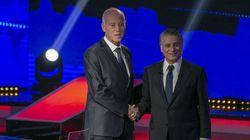 Présidentielle tunisienne : ce que proposent les deux