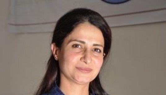 TRUCIDATA HEVRIN KHALAF - Tra i nove civili uccisi da miliziani filo-turchi l'attivista per i diritti delle