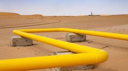 Hydrocarbures: l'Algérie doit réaliser de nouvelles découvertes pour assurer sa sécurité