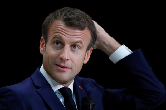 Comment Emmanuel Macron peut remplacer Sylvie Goulard à la Commission européenne