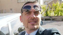 Luigi Gallo: