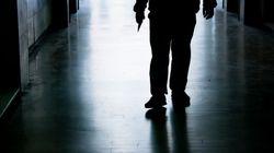 TRIESTE - 17enne accoltellato durante una rissa: è
