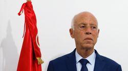 Sigma Conseil confirme les résultats d'Emrhod: Kais Saied président de la République avec